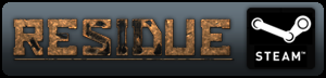 Residue on Steam